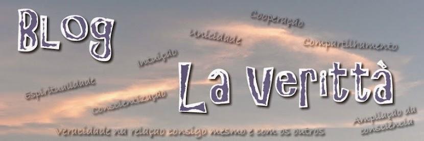 Laverittà Certificação Humana