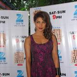 Priyanka-Chopra-Hot-Photos-at-Indias-Best-Cine-Stars-Ki-Khoj-Photos%2B(2)