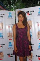 Priyanka Chopra  Pictures at Indias Best Cine Stars Ki Khoj Pictures (2).jpg
