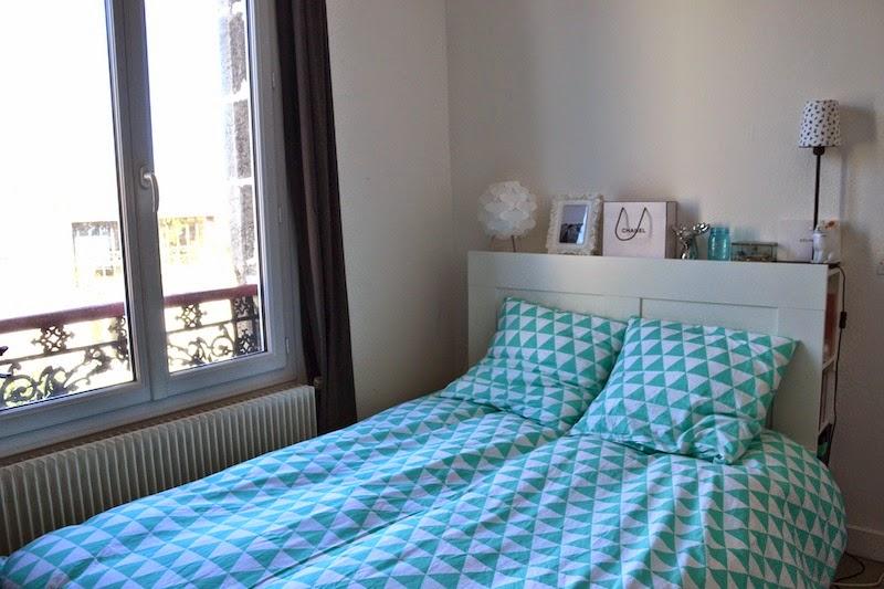 new in 1 les petites choses du monde de chacha blog mode lifestyle bordeaux chachahihi. Black Bedroom Furniture Sets. Home Design Ideas