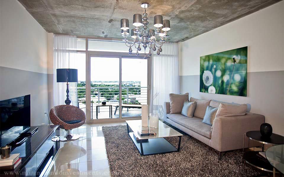 midtown-miami-real-estate