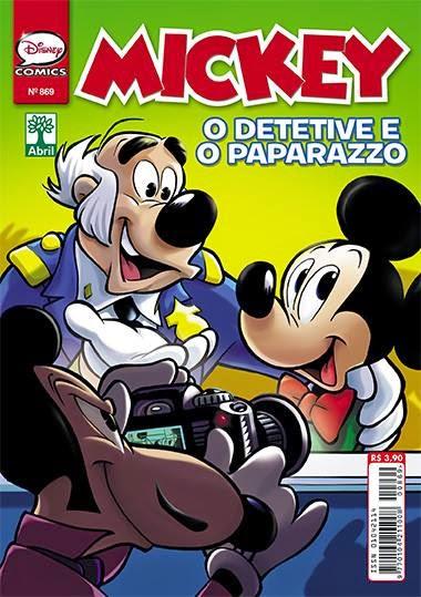 Mickey 869