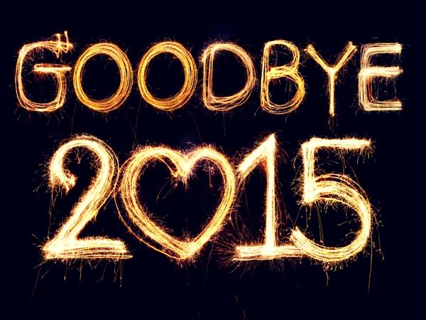 Motivación: Mis mejores posts del 2015