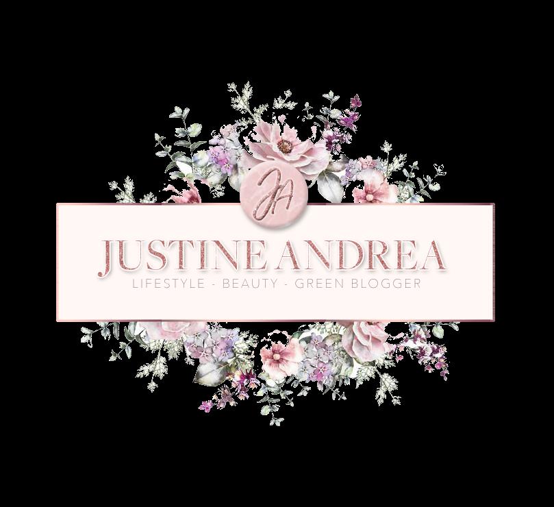 Justine Andrea
