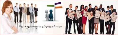 All Manpower Solution Placement Services Haridwar Uttarakhand (Sidcul)