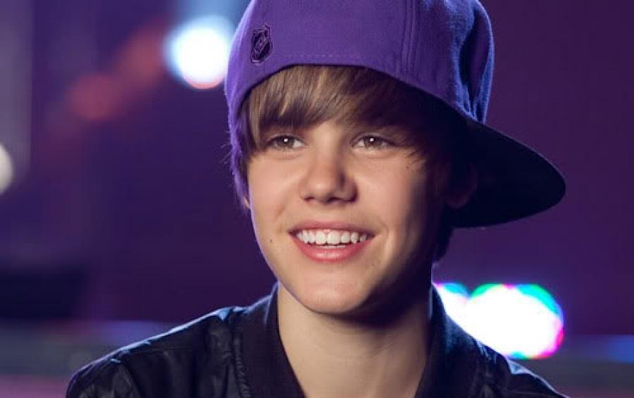 Selena Gomez y Justin Bieber Haciendo el Amor ? Fotos