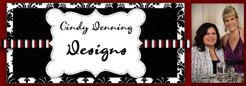 Cindy Denning Designs