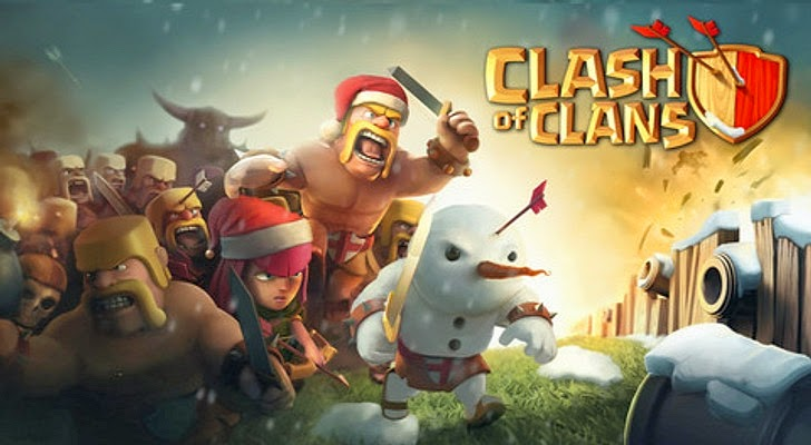 Clash of Clans Hack | Clash of Clans Cheats Unlimited Gems,Gold,Elixir Hack!