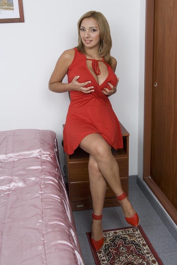 all ebony girl naked sex pic