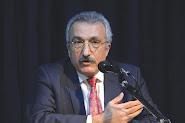 موانع دموکراسی در ایران