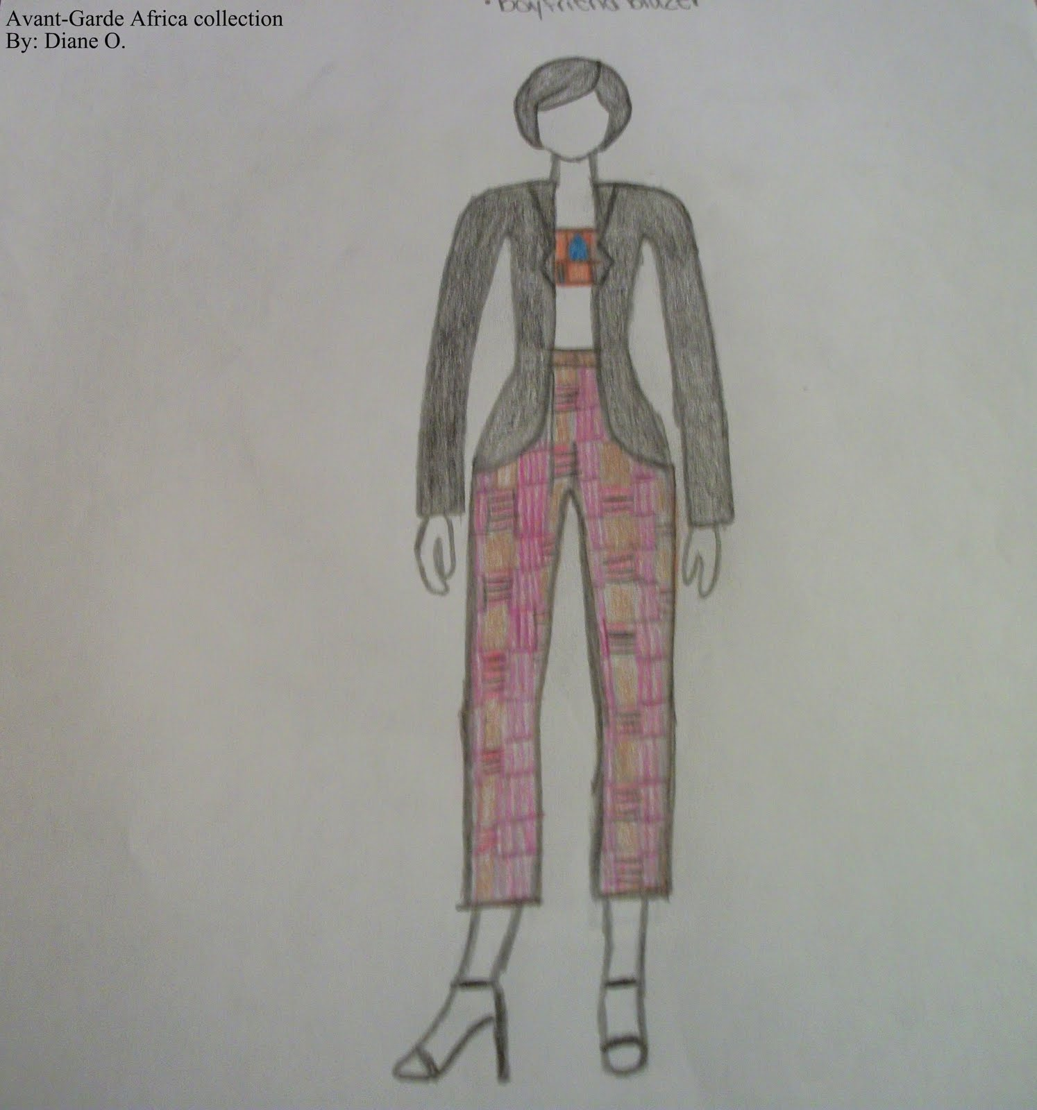 http://3.bp.blogspot.com/-z7dukkyVU-Q/TeOdG04zqcI/AAAAAAAAAbM/V3jNNQgDRJY/s1600/Picture+002.jpg