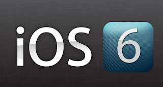 Top Applications for iOS Devices Must have Download