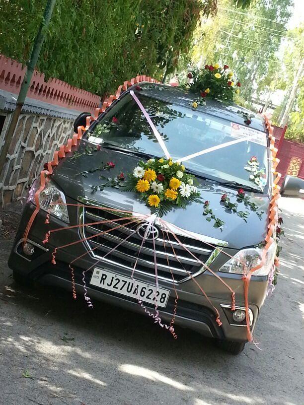 Wedding Car Decorators In Gurgaon Delhi NCR Decoration By Best