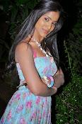 Actress Prashanthi glamorous photos-thumbnail-15