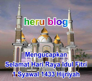 Idul Fitri