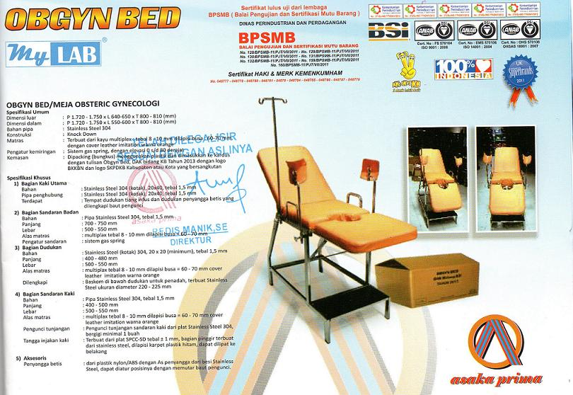 www.obgynbed.com, alat kesehatan obgyn bed, distributor obgyn bed, jual obgyn bed, Obgyn Bed, obgyn bed dak bkkbn, obgyn bed dakbkkbn, pengadaan obgyn beD