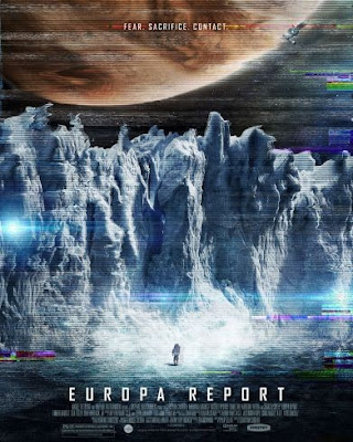 Cartel de Europa Report
