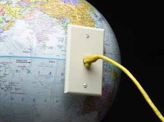 Klasifikasi Alamat IP untuk Jaringan