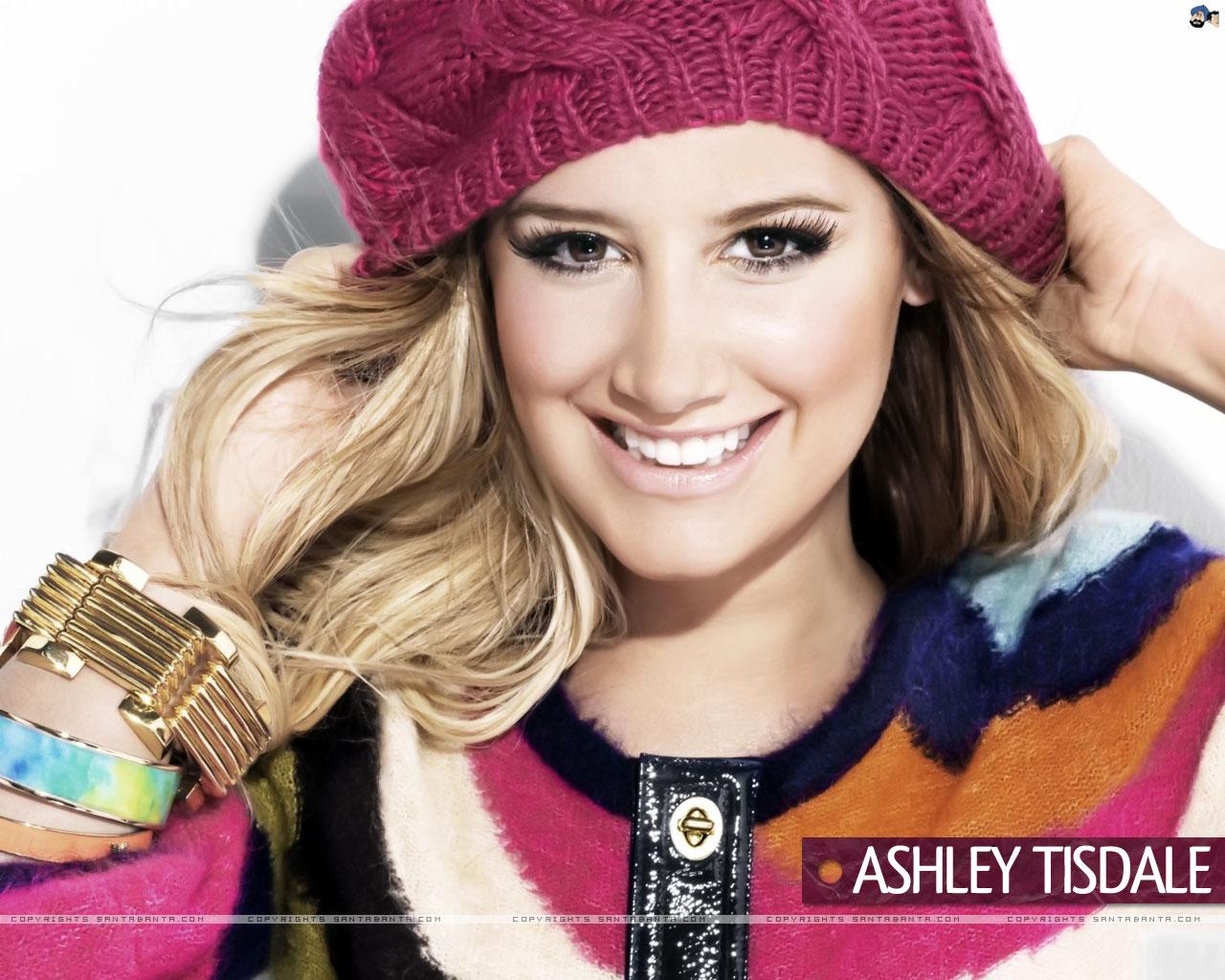 http://3.bp.blogspot.com/-z7ki8qgxJ_4/TvcWgFF8oBI/AAAAAAAAFk4/5xUoCyLDqJ4/s1600/Ashley+Tisdale+Sexy.jpg
