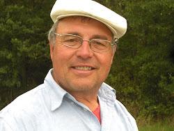 Jacques Léger
