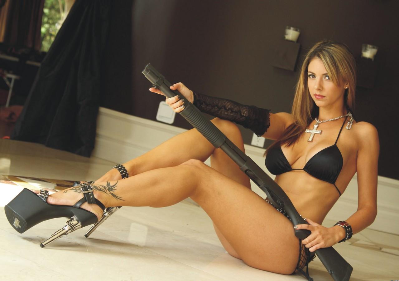 Сада маза бесплатно секс, Садо-мазо - бесплатное порно онлайн, смотреть видео 3 фотография
