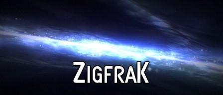 zigfrak v1.01 cracked THETA mediafire download