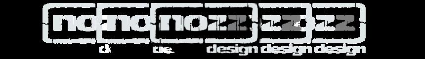 Nozz Design