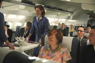 flight+attendants+show.jpg