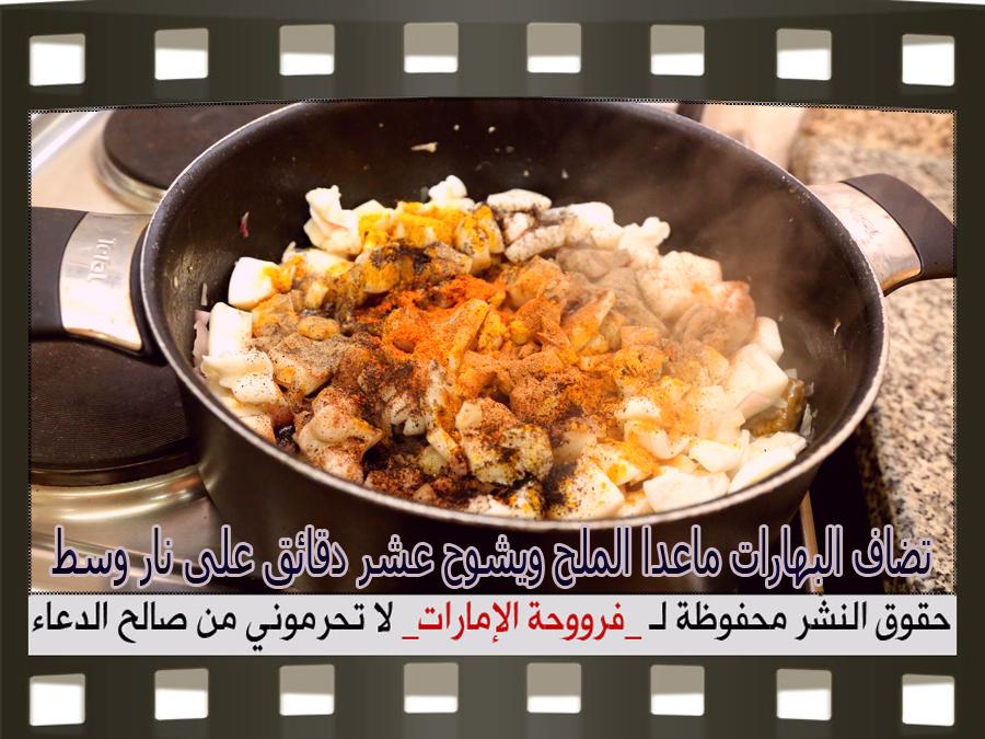 http://3.bp.blogspot.com/-z7rdRyzp7-A/ViNtiqlHr3I/AAAAAAAAXSc/K91H28gI_tw/s1600/7.jpg