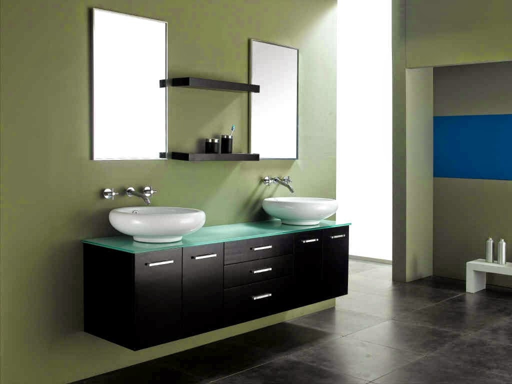 bathroom designs for modern homes cities contemporary