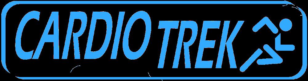 Cardio Trek - Toronto Personal Trainer