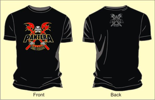 pantera-hell_patrol_vector