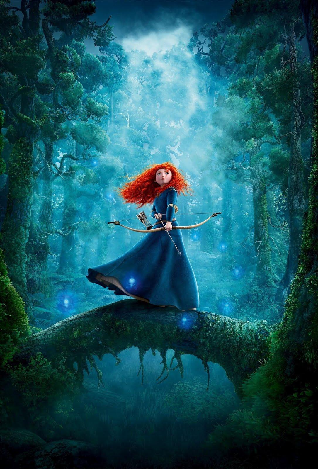 http://3.bp.blogspot.com/-z7spTiS4w2M/UCgjLQmHToI/AAAAAAAAAhU/txr1Q0S3oEI/s1600/brave-indomable-valiente-disney-pixar-princesa-merida-princess-pelicula-movie-poster-cartel-japon-japan-japanese-critica-rese%25C3%25B1a%2B%25282%2529.jpg