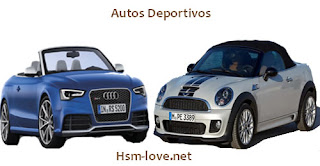 imagenes de autos deportivos 2013