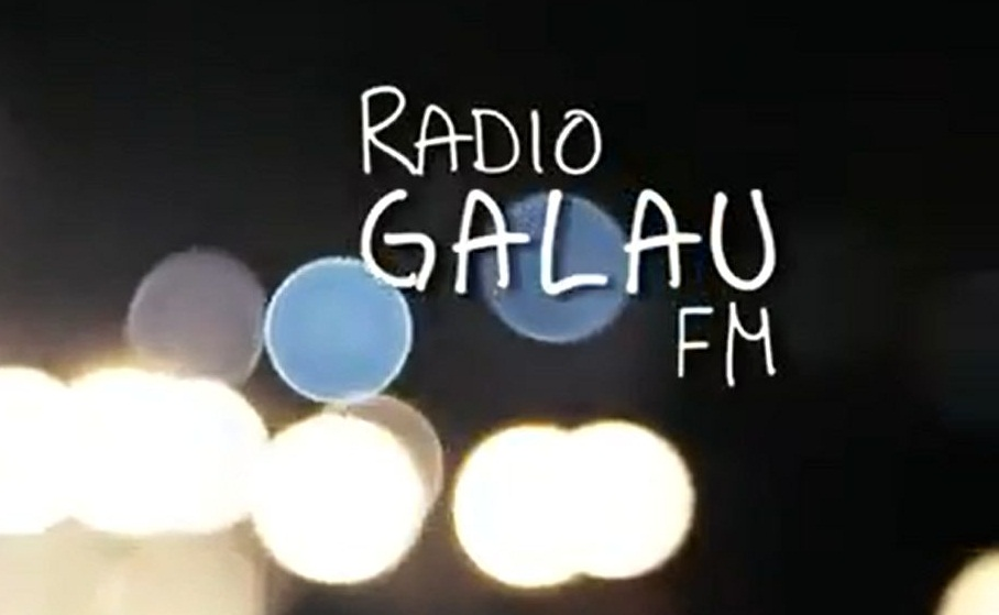Radio Galau FM (2012) Full Movie Stream