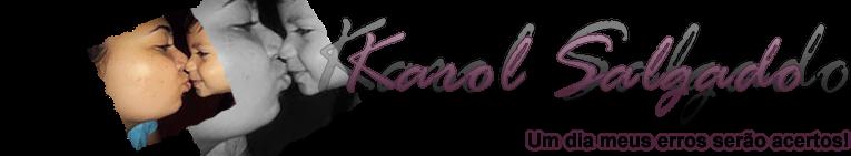 Karol Salgado