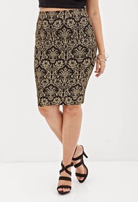 http://www.forever21.com/Product/Product.aspx?BR=plus&Category=plus_bottom-skirts&ProductID=2055879208&VariantID=