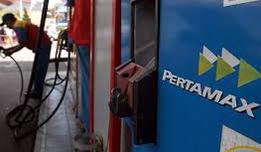 Wacana rencana pemerintah bahwa BBM bersubsidi jenis bensin akan dihapus ditiadakan dan di Premium Bensin Dihapus Pertamax Akan Disubsidi