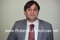 Promotor de Justiça de Varjota afirma que Blitz do DETRAN-CE e PRE continuarão.