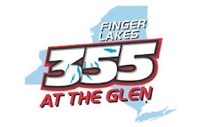 Race 22: Finger Lakes 355 at The Glen