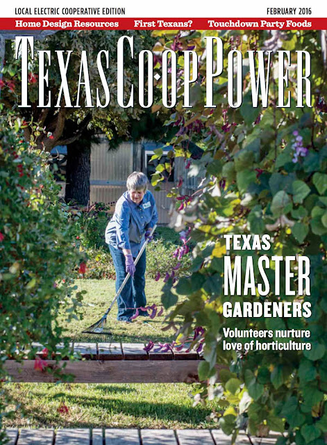 http://www.texascooppower.com/texas-stories/life-arts/texas-master-gardeners