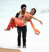 Naakaithe Nachindi Telugu Movie Stills Gallery-thumbnail-17
