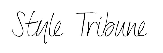 Style Tribune