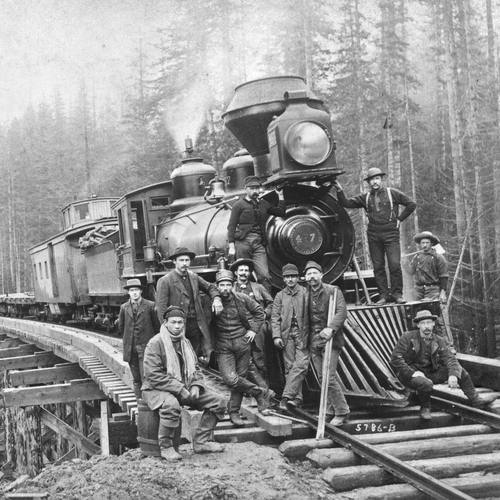 1873 depression In united states: the expansion of the railroadsbegun construction westward, but the panic of 1873 and the ensuing depression halted or delayed progress on many.