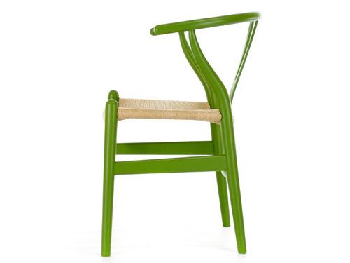 14-Chairs-St-Patrick-Day-17-03-Irish