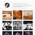 Cómo utilizar Instagram para agudizar la mirada fotográfica