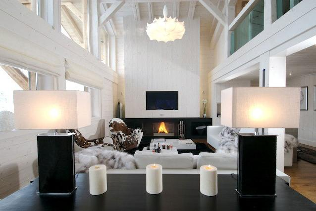 Hometrotter home style blog casa arredamento design - Spa in casa arredamento ...