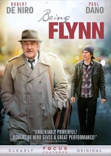 65412716514 Download   A Família Flynn   DVDRip AVI Dual Áudio + RMVB Dublado