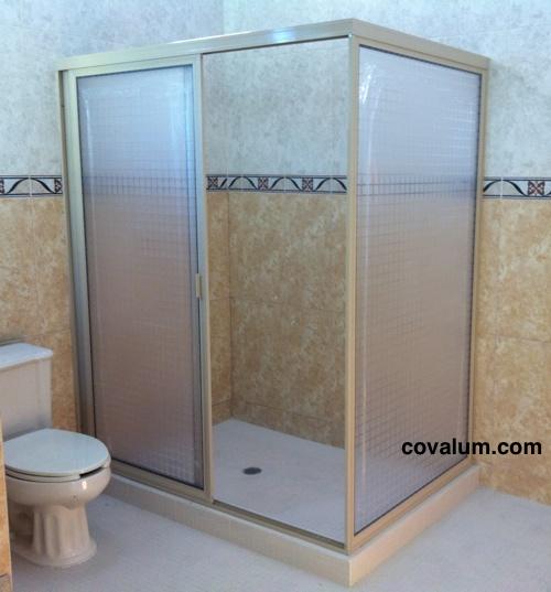 Limpiar Regadera De Baño:Quiroz :: Hábitat y Arquitectura: Canceles económicos para el baño