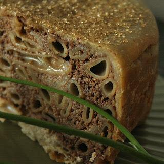 Croatian Stonska Torta Recipes — Dishmaps